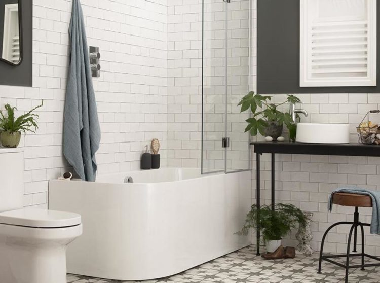 Tacoma Bathroom Remodeling Specialists